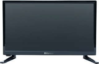 Opticum LCD TV 20 Travel